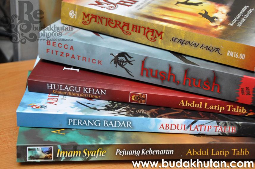 buku-novel-budakhutan-ogos-2010