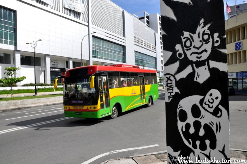 grafitti-3-kota-kinabalu-budakhutan