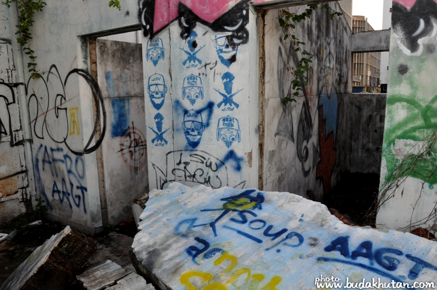 grafitti-4-kota-kinabalu-budakhutan