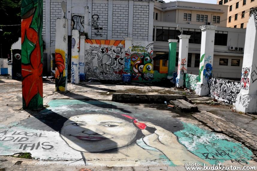 grafitti-5-kota-kinabalu-budakhutan