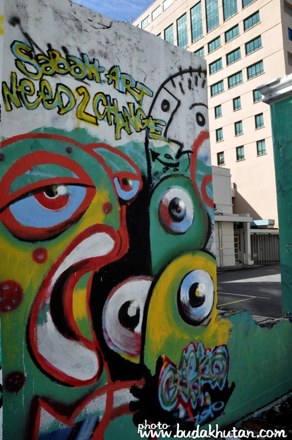grafitti-8-kota-kinabalu-budakhutan