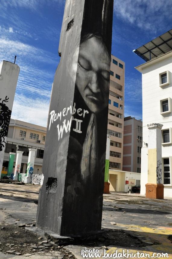 grafitti-9-kota-kinabalu-budakhutan