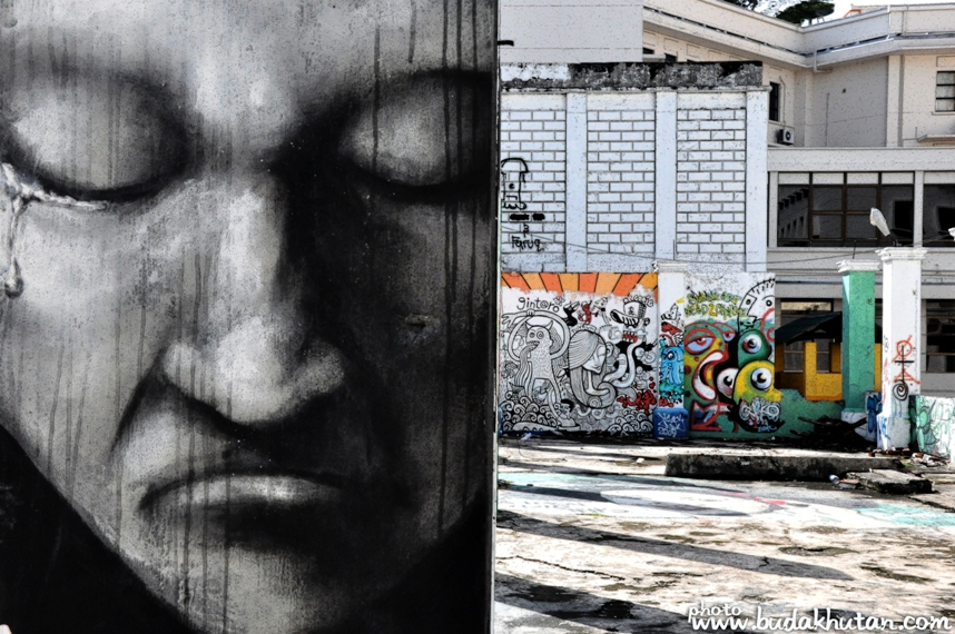 grafitti-kota-kinabalu-budakhutan