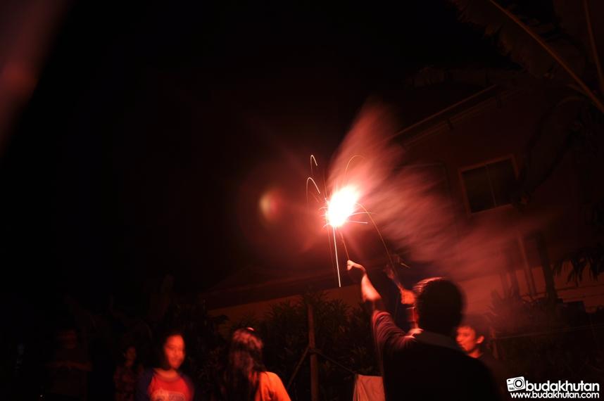 ramadhan-2011
