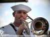 april2010-usnavy-band-9