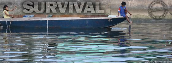 SURVIVAL-banner