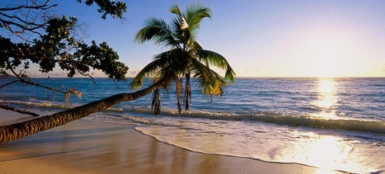 beach33-scenery-wallpapers