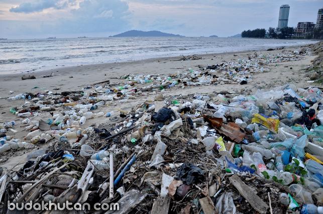 Sabah-Sampah