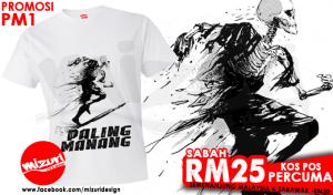 PALING MANANG1