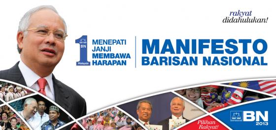 TRIGYY-COM-manifesto-barisan-nasional-pru13-3
