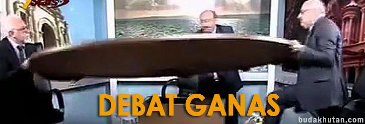 DEBAT-GANAS-JORDAN-TV-JOHARI-JAYOUSI