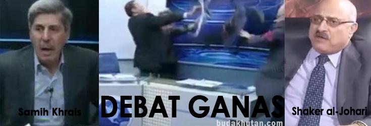 DEBAT-GANAS-JORDAN-TV-JOHARI-KHRAIS
