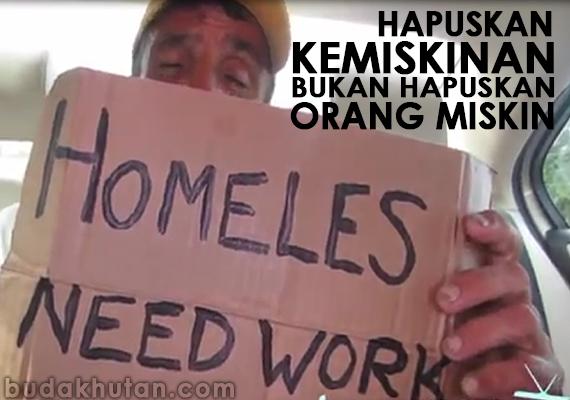 Hapus-kemiskinan--