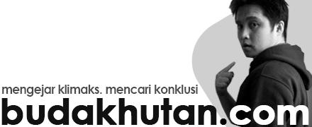 BudakhutaN.cOM