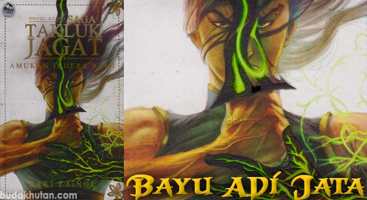 review-Takluk-Jagat-Zaki-Zainol-bayu-adi-jata