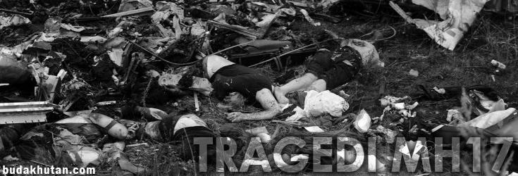 tragedi-mh17-ukraine-russia-bom-mayat-mati