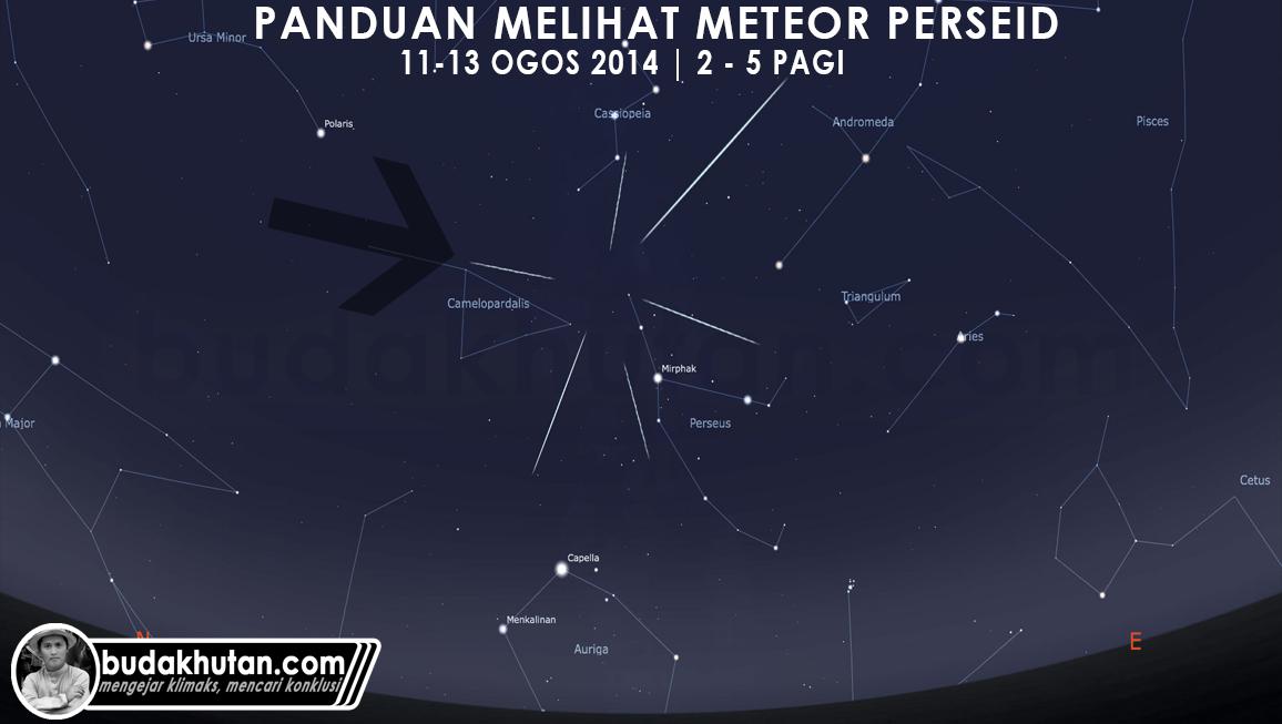 astronomi-malaysia-panduan-meteor-perseid-waktu