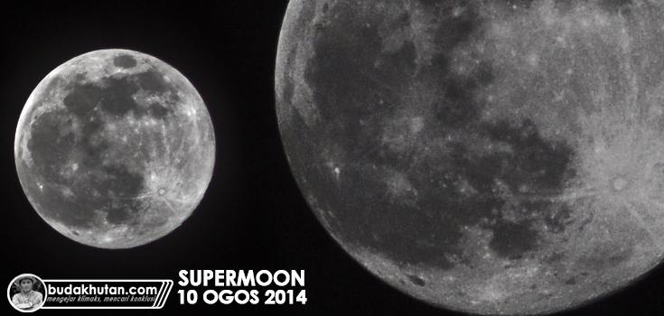 astronomi-malaysia-supermoon-budakhutan