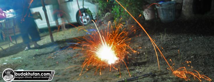 mercun-bakar-letup3