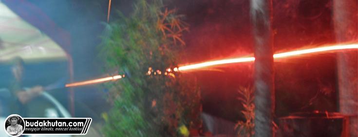 mercun-bakar-letup4