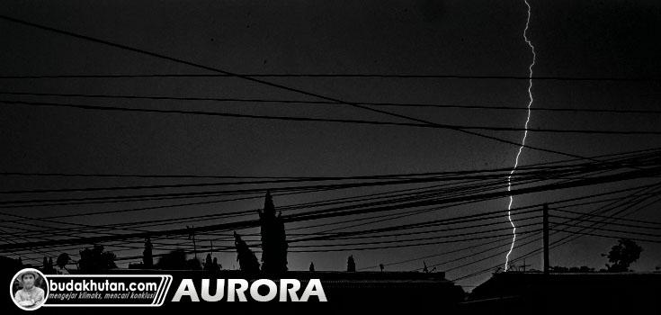 aurora-minimalis