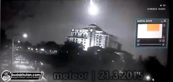 meteor-sabah-2015