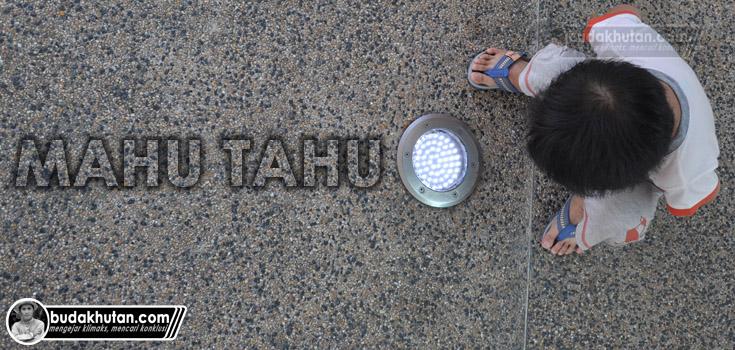 BUDAKHUTAN-MAHU-TAHU