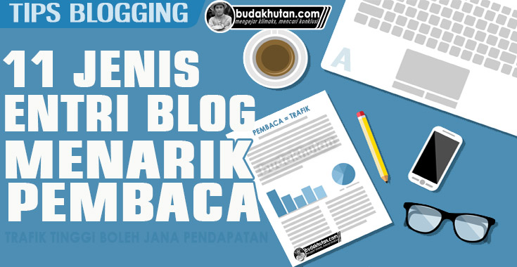 TIPS-BLOGGING-11-ENTRI-BLOK-TRAFIK-TINGGI
