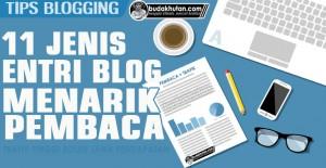 TIPS-BLOGGING-11-ENTRI-BLOK-TRAFIK-TINGGI